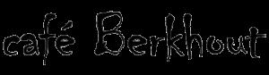 Cafe Berkhout